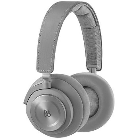 Casque Audio B&O Play H7 Gris
