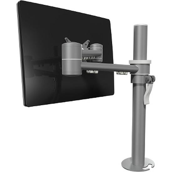 Bras & support écran PC Dataflex Bras articulé ViewMate 662