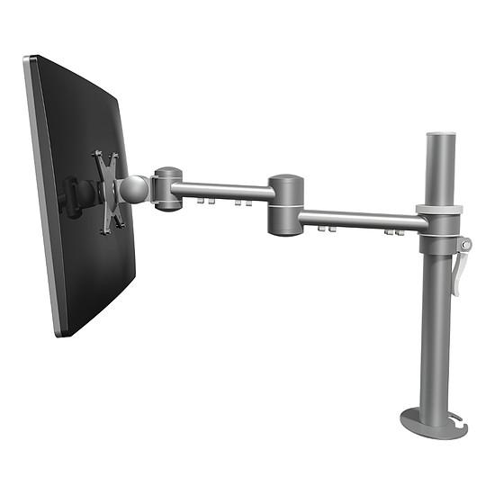Bras & support écran PC Dataflex Bras articulé ViewMate 662 - Autre vue