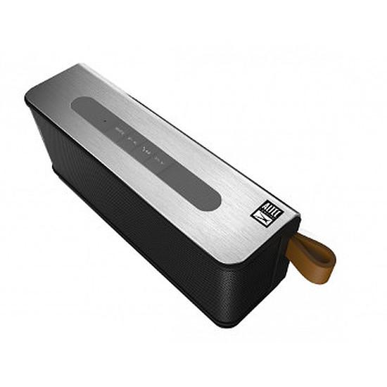 Enceinte Bluetooth Altec-Lansing Mizmar AL-SND06X