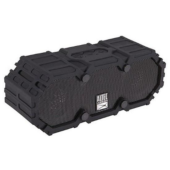 Enceinte Bluetooth Altec-Lansing Mini Life Jacket Noir