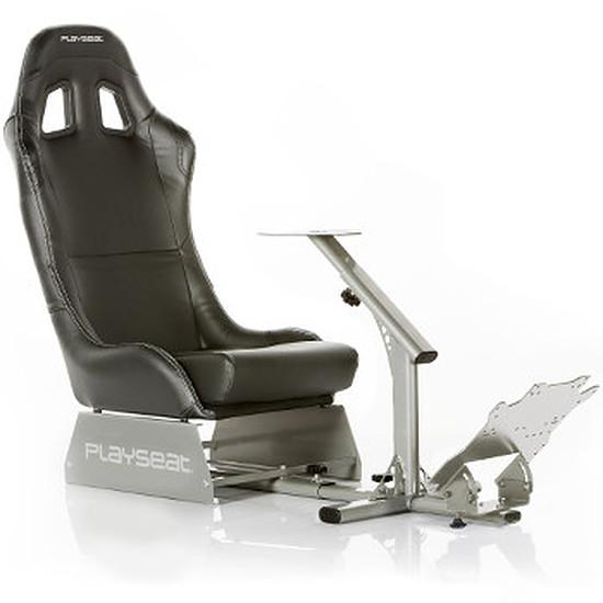 Simulation automobile Playseat Evolution - Noir