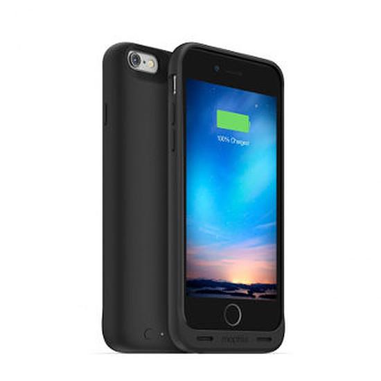Coque et housse Mophie Coque Juice Pack Reserve (noir) - iPhone 6s/6