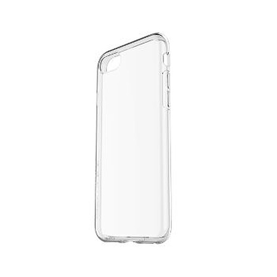 Coque et housse Otterbox Coque Clearly protected + Alpha Glass - iPhone 7