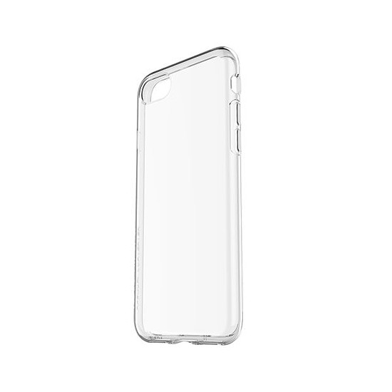 Coque et housse Otterbox Coque Clearly protected + Alpha Glass - iPhone 7  - Autre vue