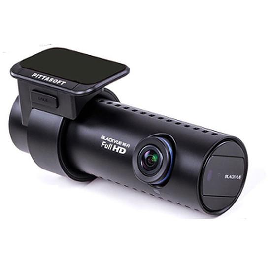 Dashcam Blackvue DR650S-1CH (16GB)