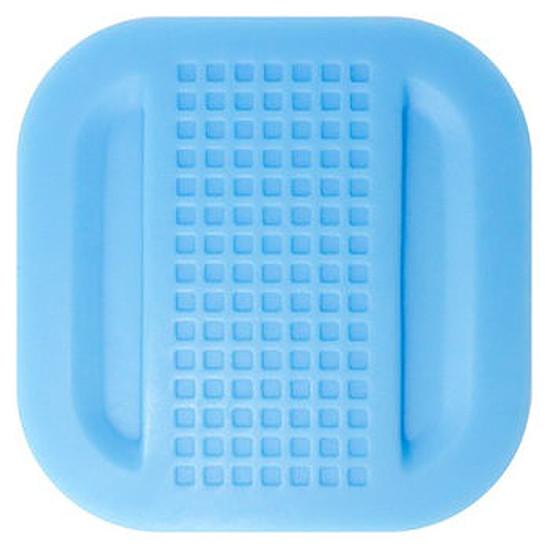 Autres accessoires Nodon Niu (bleu) - bouton connecté Bluetooth