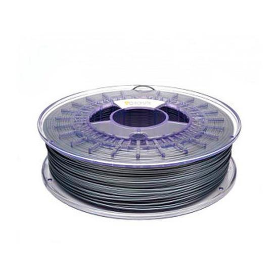 Filament 3D Dagoma Chromatik PLA - Argent 1,75mm
