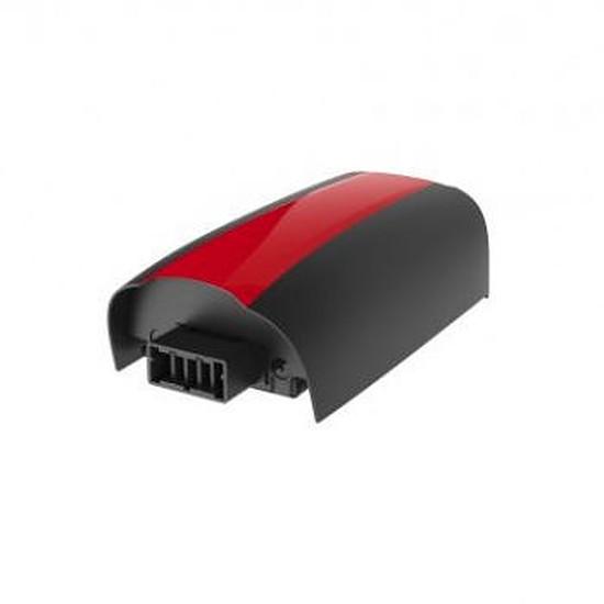 Accessoire Drone Parrot Batterie pour Bebop 2 (rouge)