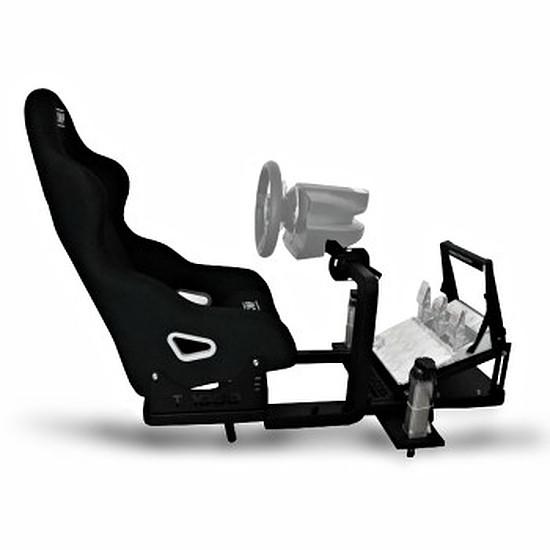 Simulation automobile ProSimu T1000 3 Motion