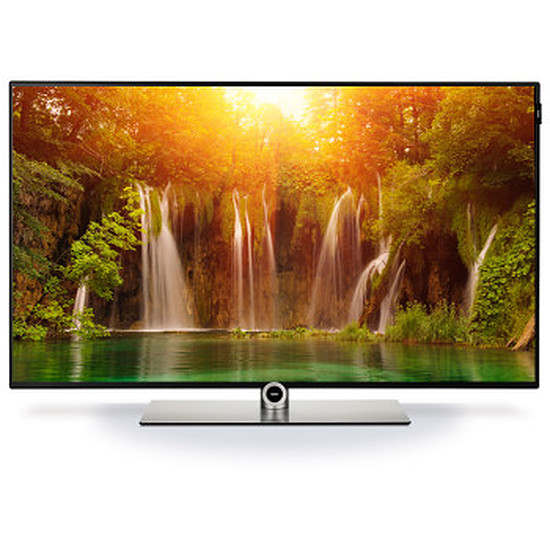 TV Loewe Bild 1 32 TV LED Full HD 81 cm Noir