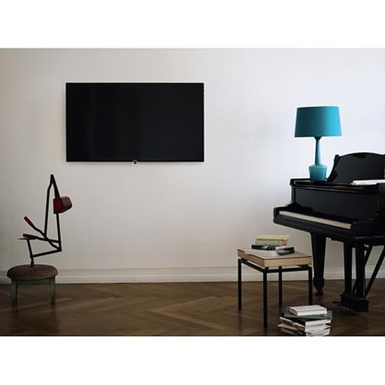 TV Loewe Bild 1 32 TV LED Full HD 81 cm Noir - Autre vue