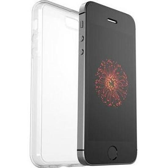 Coque et housse Otterbox Coque skin - iPhone SE/5S/5