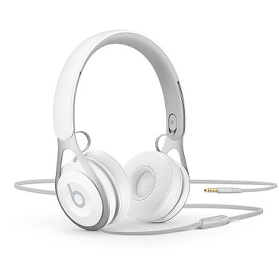 Casque Audio Beats EP Blanc