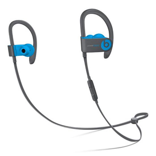 Casque Audio Beats Powerbeats 3 Wireless Bleu