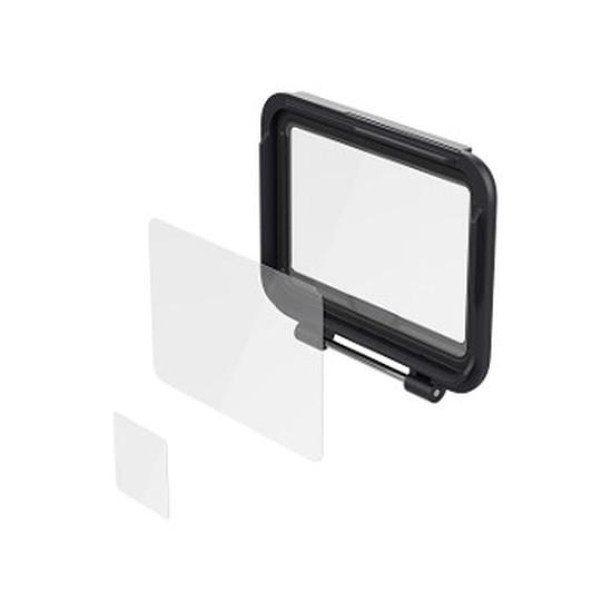 Accessoires caméra sport GoPro Protection d'écran HERO5/HERO6
