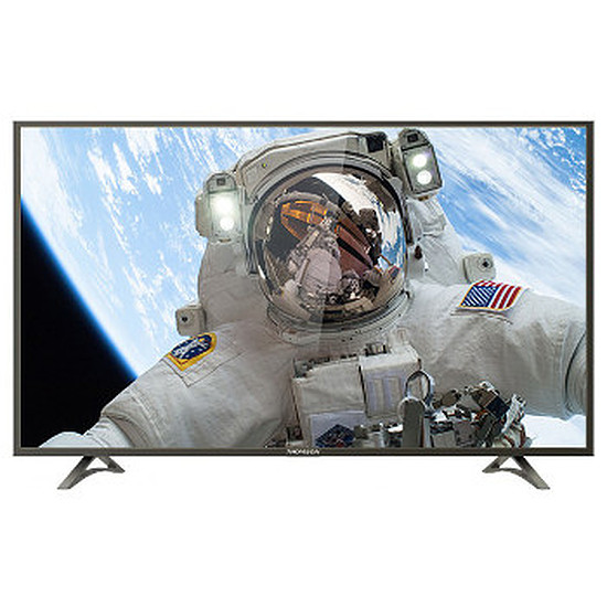 TV Thomson 65UC6406 TV UHD HDR 164 cm