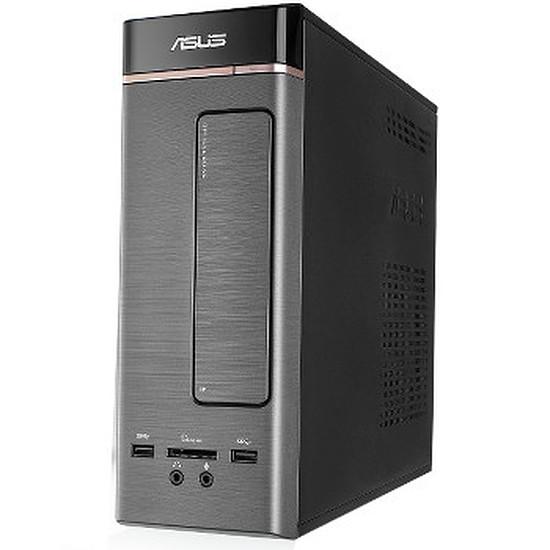 PC de bureau Asus K20CD-FR080T