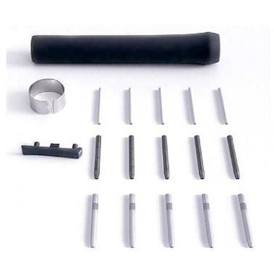 Tablette Graphique Wacom Kit d'accessoires Intuos 3