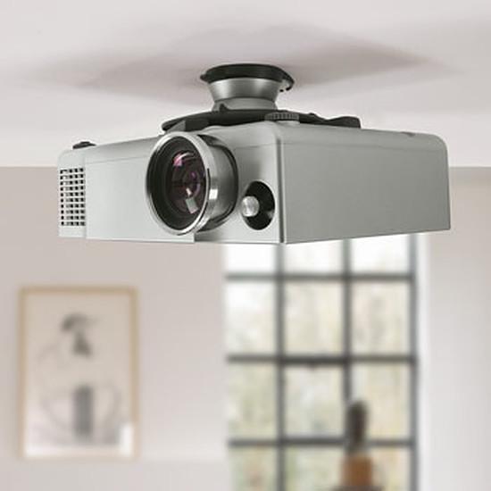 Support vidéoprojecteur Vogel's EPC 6545 - Autre vue