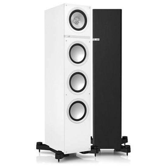 Enceintes HiFi / Home-Cinéma KEF Q500V Blanche (vendue à l'unité)