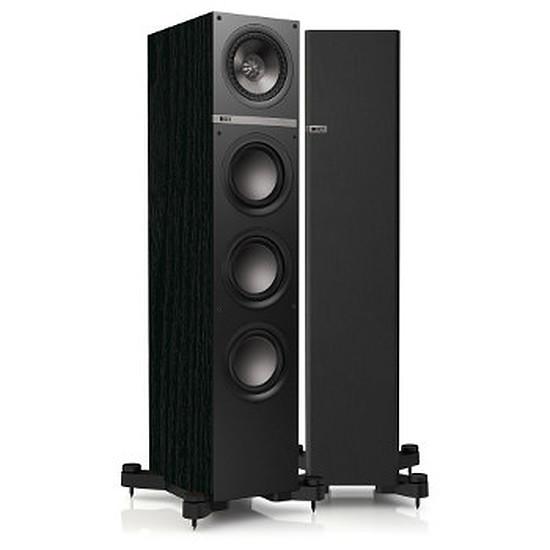 Enceintes HiFi / Home-Cinéma KEF Q500V Noire (vendue à l'unité)