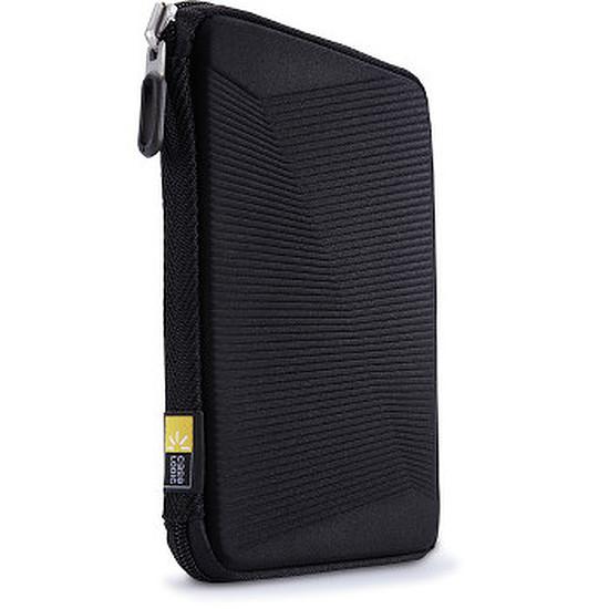 """Accessoires tablette tactile Caselogic Sacoche pour tablette 7"""" - Noir"""