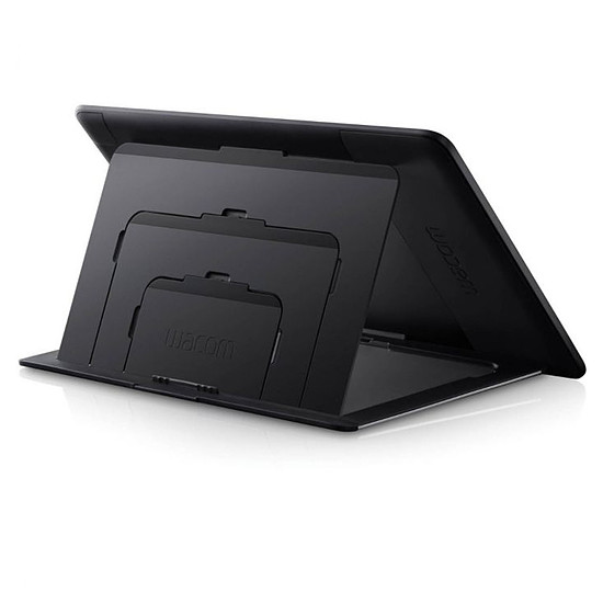 Tablette Graphique Wacom Adjustable Stand Cintiq Companion / Cintiq 13