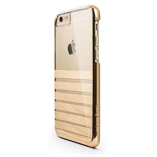 Coque et housse X-Doria Coque Engage (or) - iPhone 6/6s