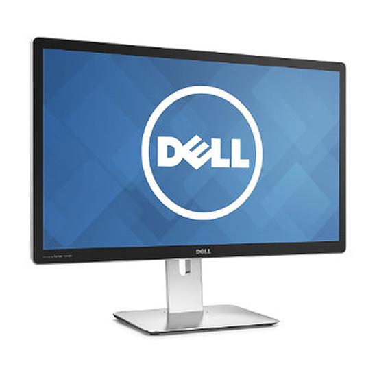 Écran PC Dell Ultrasharp UP2715K