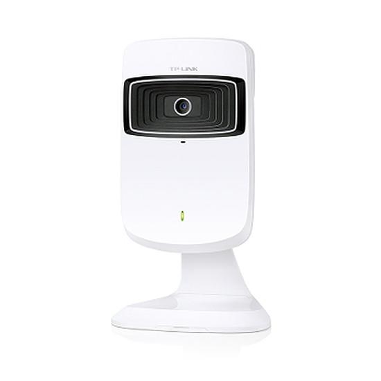 Caméra IP TP-Link NC200 - Caméra Cloud WiFi N300