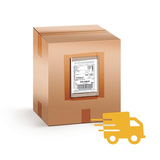 Montage et installation PC Materiel.net Forfait Transport A/R (attach)