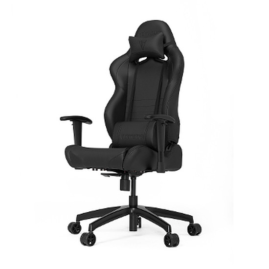 Fauteuil / Siège Gamer Vertagear S-Line SL2000 - Carbone