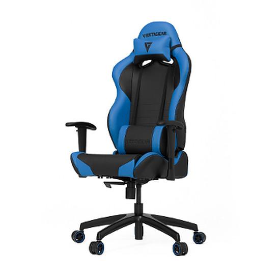 Fauteuil / Siège Gamer Vertagear S-Line SL2000 - Bleu