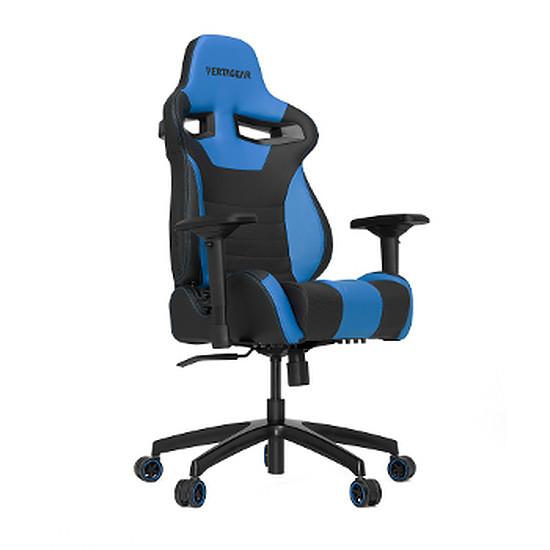 Fauteuil / Siège Gamer Vertagear S-Line SL4000 - Bleu