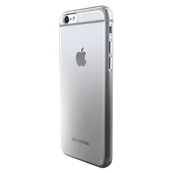 Coque et housse X-Doria Coque Engage Gradien(argent)-iPhone 6 Plus/6s Plus