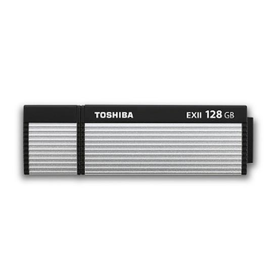 Clé USB Toshiba TransMemory EXII 128 Go