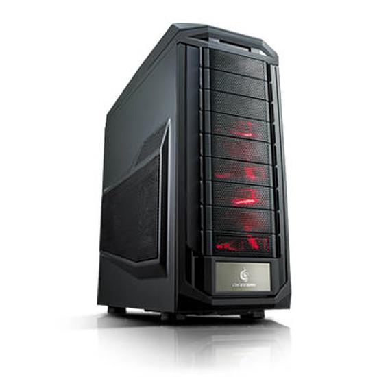PC de bureau Materiel.net YouRock [ PC Gamer ] - Powered by Asus
