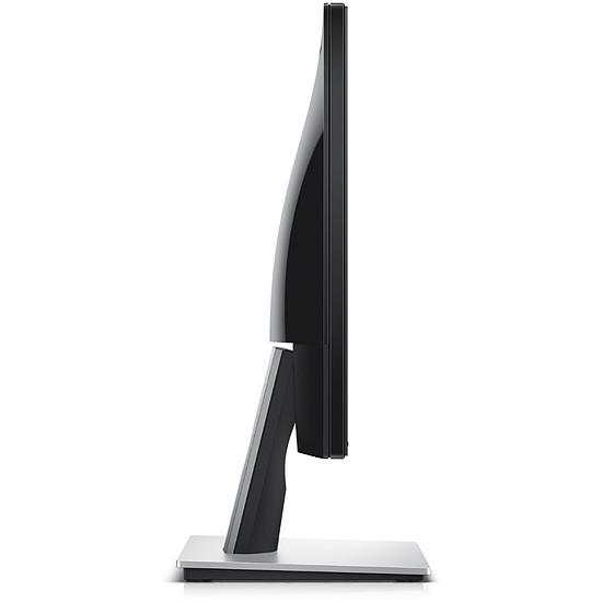 Écran PC Dell SE2216H - Autre vue