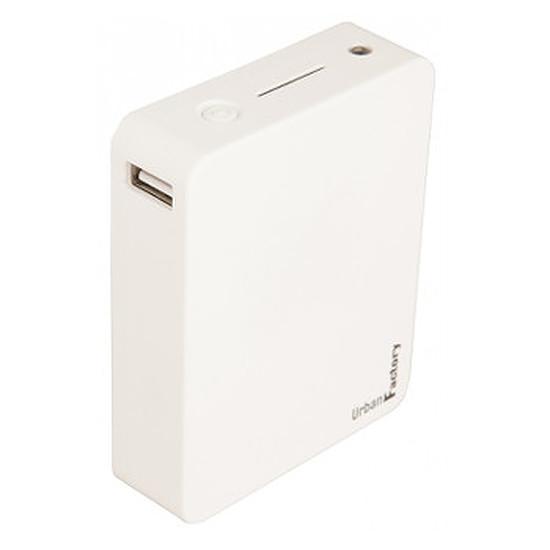 Batterie et powerbank Urban Factory Batterie Externe – 8000 mAh