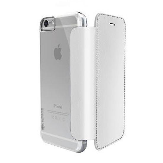 Coque et housse X-Doria Etui Engage Folio (blanc) - iPhone 7