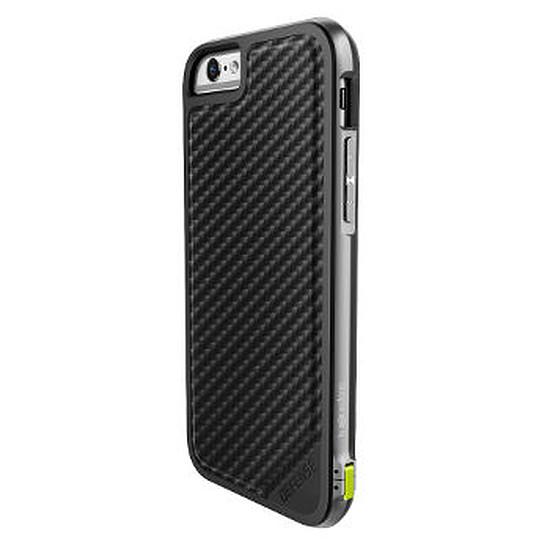 Coque et housse X-Doria Coque Defense LUX (carbone) - iPhone 7