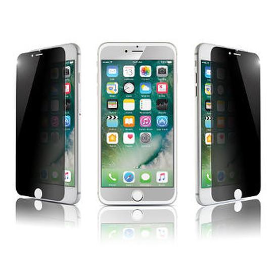 Protection d'écran Qdos Verre trempé Privacy -  iPhone 7