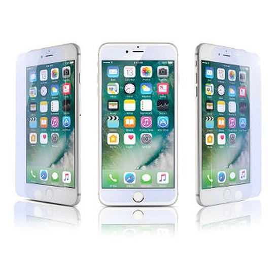 Protection d'écran Qdos Verre trempé Anti lumière bleue -  iPhone 7