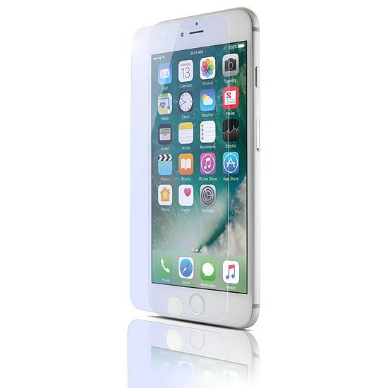 Protection d'écran Qdos Verre trempé Anti lumière bleue - iPhone 7 Plus - Autre vue