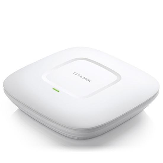 Point d'accès Wi-Fi TP-Link EAP115 - Point d'accès Wifi N300