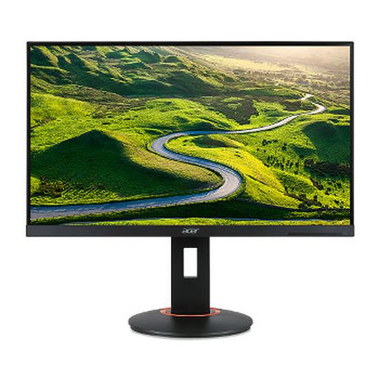 Écran PC Acer XF240YUbmiidprzx