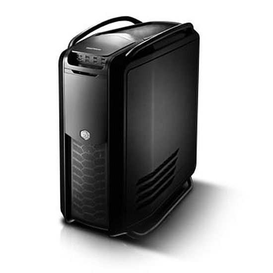 PC de bureau Materiel.net Manticore [ Win10 - PC Gamer ]