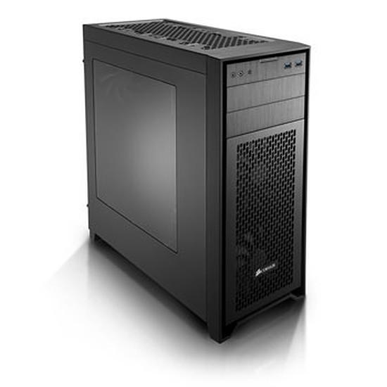 PC de bureau Materiel.net X-Titanium [ Win10 - PC Gamer ]