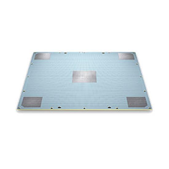 Accessoires imprimante Zortrax Plateau Perforé (V2) pour Zortrax M200